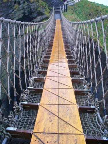 ropebridge.jpg